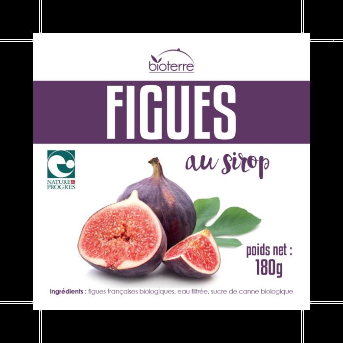BT-FIGUES-ÉTIQUETTE-3