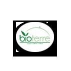 logo-bioterre