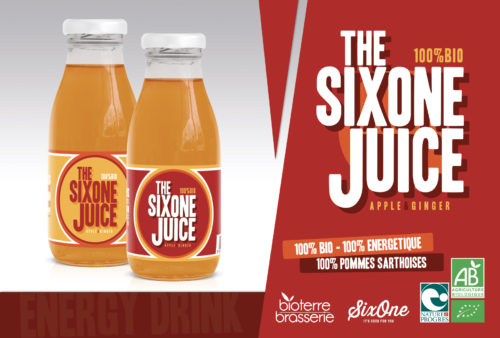 SIXONE JUICE-FLYER-RVB